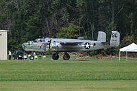 Name: WarBirdsOverPortClinton_2014-129.jpg
