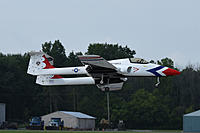 Name: WarBirdsOverPortClinton_2014-134.jpg