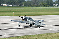 Name: WarBirdsOverPortClinton_2014-138.jpg
