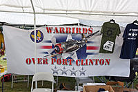 Name: WarBirdsOverPortClintonSatAfternoon_2014-100.jpg