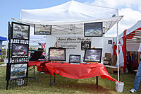 Name: WarBirdsOverPortClintonSatAfternoon_2014-130.jpg
