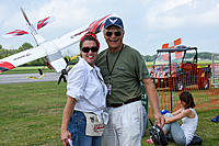 Name: WarBirdsOverPortClintonSatAfternoon_2014-144.jpg