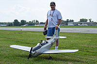 Name: WarBirdsOverPortClintonSatAfternoon_2014-145.jpg