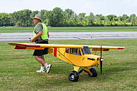 Name: WarBirdsOverPortClintonSatAfternoon_2014-146.jpg