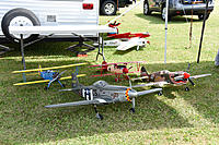 Name: WarBirdsOverPortClintonSatAfternoon_2014-148.jpg