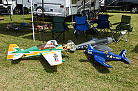 Name: WarBirdsOverPortClintonSatAfternoon_2014-149.jpg
