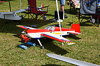 Name: WarBirdsOverPortClintonSatAfternoon_2014-150.jpg