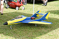 Name: WarBirdsOverPortClintonSatAfternoon_2014-151.jpg