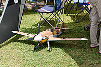 Name: WarBirdsOverPortClintonSatAfternoon_2014-153.jpg