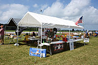 Name: WarBirdsOverPortClintonSatAfternoon_2014-154.jpg