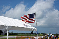 Name: WarBirdsOverPortClintonSatAfternoon_2014-155.jpg