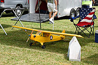 Name: WarBirdsOverPortClintonSatAfternoon_2014-156.jpg