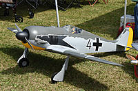 Name: WarBirdsOverPortClintonSatAfternoon_2014-159.jpg