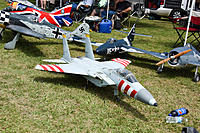 Name: WarBirdsOverPortClintonSatAfternoon_2014-163.jpg