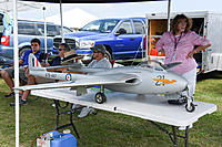 Name: WarBirdsOverPortClintonSatAfternoon_2014-164.jpg