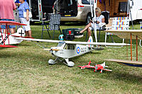 Name: WarBirdsOverPortClintonSatAfternoon_2014-167.jpg