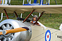Name: WarBirdsOverPortClintonSatAfternoon_2014-170.jpg