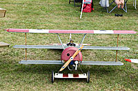 Name: WarBirdsOverPortClintonSatAfternoon_2014-171.jpg