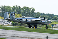 Name: WarBirdsOverPortClintonSatAfternoon_2014-172.jpg