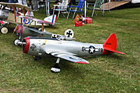 Name: WarBirdsOverPortClintonSatAfternoon_2014-173.jpg