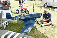 Name: WarBirdsOverPortClintonSatAfternoon_2014-178.jpg