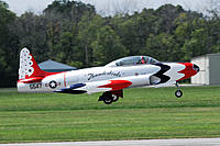 Name: WarBirdsOverPortClintonSatAfternoon_2014-182.jpg