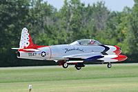 Name: WarBirdsOverPortClintonSatAfternoon_2014-183.jpg Views: 8 Size: 637.2 KB Description:
