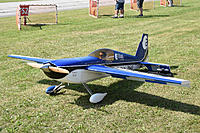 Name: WarBirdsOverPortClintonSatAfternoon_2014-190.jpg