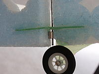 Name: P1010187.jpg