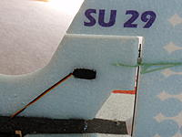 Name: P1010190.jpg
