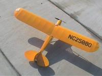 Name: Wattage J3 Cub 001.jpg