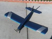Name: E-Rat 002.jpg
