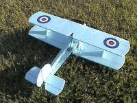 Name: Blue Core Bipe 002.jpg