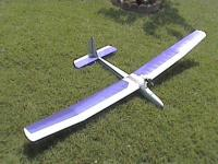 Name: Super Questor 001.jpg