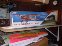 Name: ef;ite taylorcraft 001.JPG