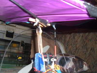 Name: hang glider hook-up 002.JPG