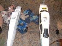 Name: easycub build 002.JPG