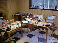 Name: Desk.jpg