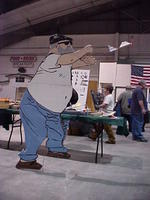 Name: MVC-009F (2).jpg