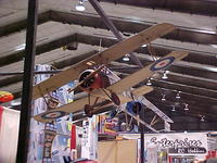 Name: MVC-003F (2).jpg