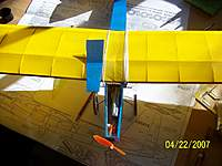Name: 100_1001.jpg
