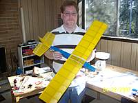 Name: 100_1006.jpg
