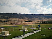 Name: 2011-08-28 09.51.34.jpg