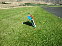 Name: 2011-08-27 15.56.41.jpg