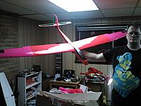 Name: IMG119.jpg