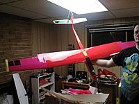 Name: IMG120.jpg