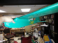 Name: 20150304_181505.jpg
