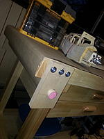 Name: 20150315_191840.jpg