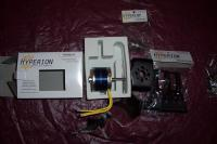 Name: 100_1122.jpg