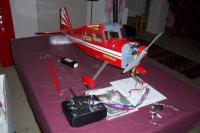 Name: 100_1132.jpg